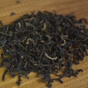 Vietnamese Golden Tippy black tea